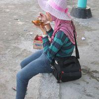Atry yesa's Photo