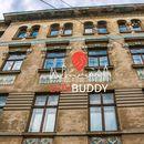 Lviv Free Walking Tour - Cultures of Lviv's picture