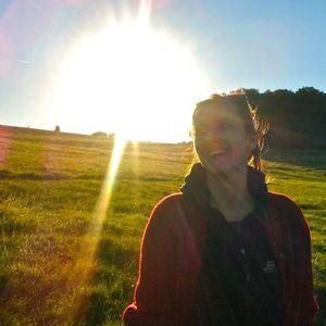 Katya Lachowicz's Photo