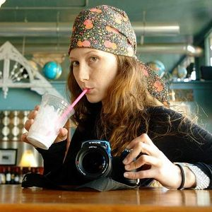 Ingrid  Iversen's Photo