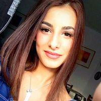 Lamyaa Benmoussa's Photo