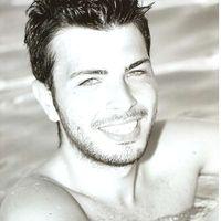 Angelo Ferro's Photo