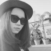 Frieda Guo's Photo