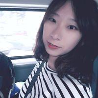 Sungyeon Jeon's Photo