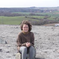 Iva Bartošová's Photo