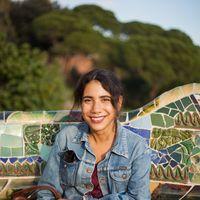 Monica Gonzalez Yavorskaya's Photo