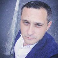 Константин Дмитриев's Photo