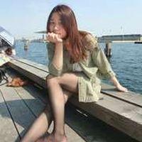 Wen Xiong's Photo