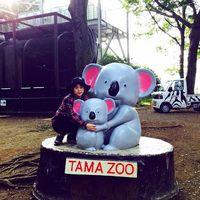 Misaki Fujita's Photo