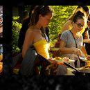 Donation Vegan Dinner in Fremantle edge's picture