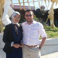 Jawad GAHCH's Photo