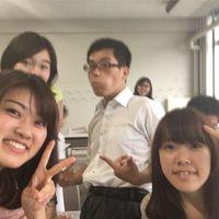 Фотографии пользователя Hirohata Shuji