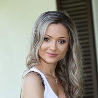Anastasia Aleksandrovna's Photo