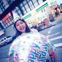 Summer Hsia's Photo