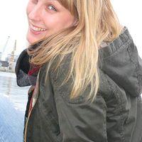 Vivien Rieckmann's Photo