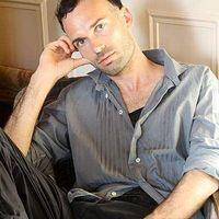 Vicktor  Philipp's Photo