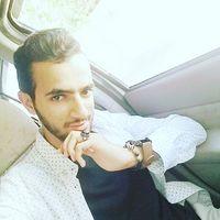 Hadi Hadi's Photo