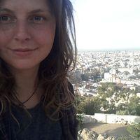 Eliza Rose's Photo