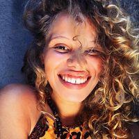 Yorrana Della Costa's Photo