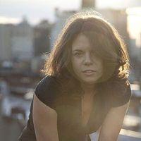 Milica Milosevic's Photo