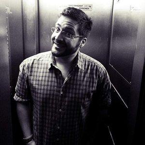 Fabio Votta's Photo