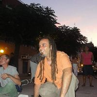 Xavi Meler i Ubeda's Photo