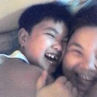jeng Punzalan's Photo