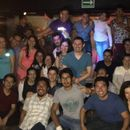 FREE Salsa Classes (on1)'s picture