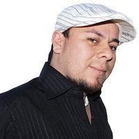 Gustavo Tijuana's Photo