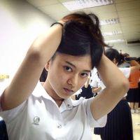 KlongFilm Moungson's Photo