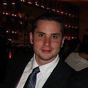 Agustín Gil's Photo