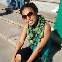 Priscilla Figueiredo's Photo