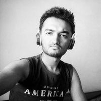 Bansikumar Kanani's Photo