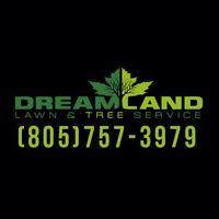Le foto di Dreamland Tree service