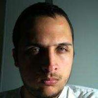 Thiago Morato's Photo