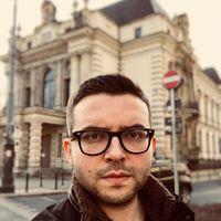 Yusuf KIN's Photo