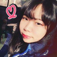 현아 신's Photo