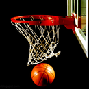 Fornightly Pick Up Basketball Game's picture