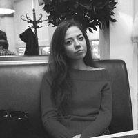 Liza Shevchuk's Photo