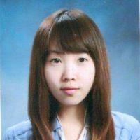 hyejin Maeng's Photo