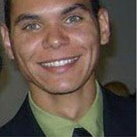 André Ávila's Photo