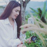 Auii supanwadee's Photo