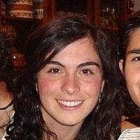 Marinie  Ruiz Cabañas Ahedo's Photo