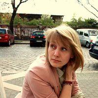 Susanne Schlueter's Photo