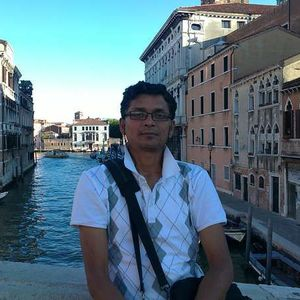 Nurul Islam's Photo