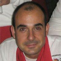 Manuel Baigorri's Photo