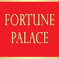 Fortune Palace's Photo
