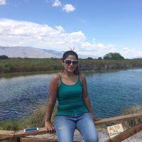 ivonne chavez's Photo