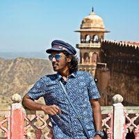Karthikeyan  Dhanasekaran's Photo