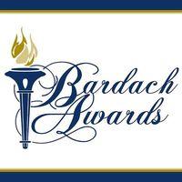 Bardach Awards's Photo